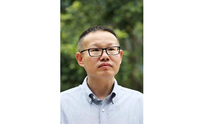 生态环境监测服务走向智能化 ——专访聚光科技(杭州)股份有限公司总经理孙越