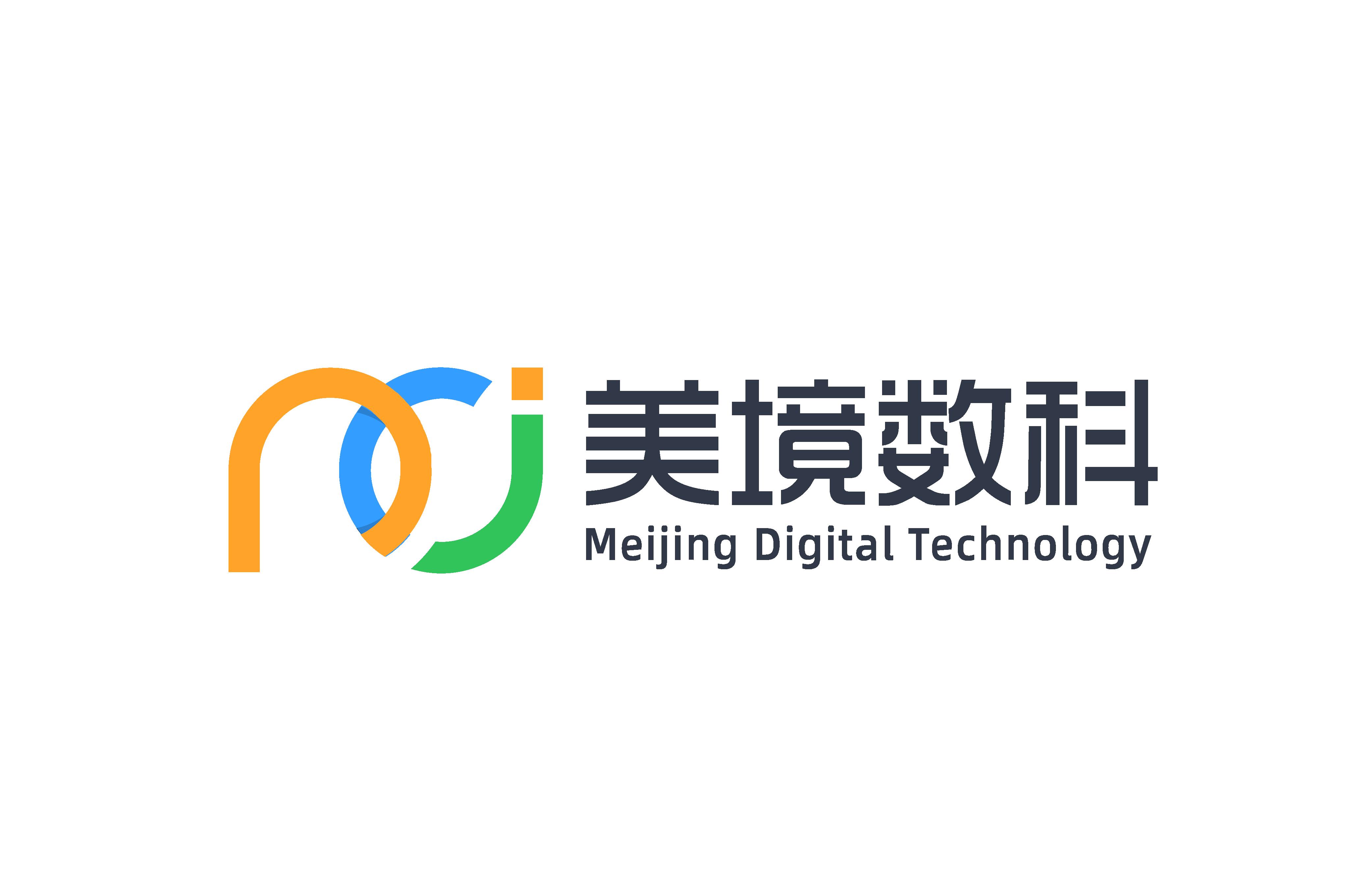 美境數字科技(杭州)有限公司
