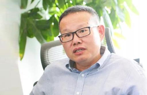 监测市场,既要培育好,也要规范好——专访聚光科技(杭州)股份有限公司总经理孙越